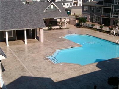 artisan concrete solutions, llc - video & image gallery | proview