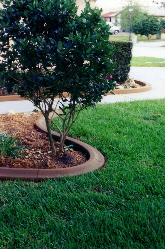 Living Concrete Decorative Concrete Solutions